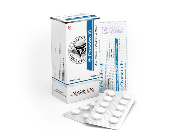 stanozolol tablets usp 10 mg