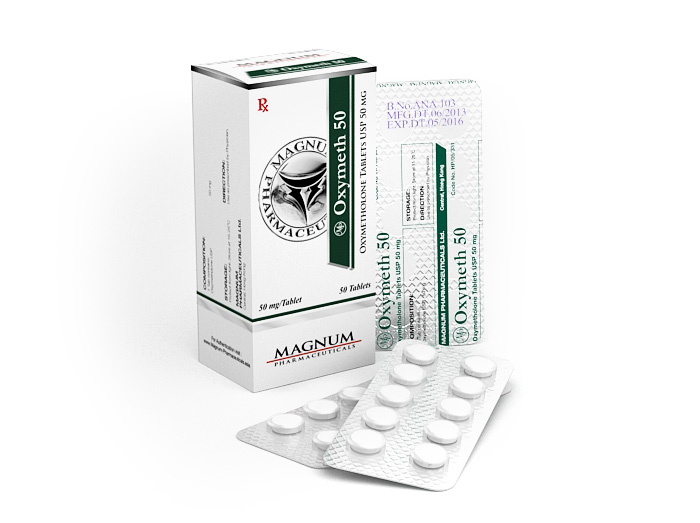 proviron 25mg side effects