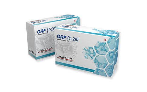 product_July_485x304_grf1-29