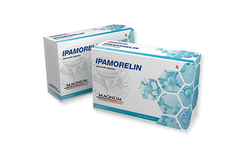product_July_485x304_ipamorelin