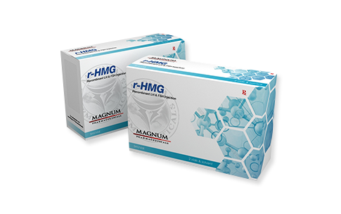 product_July_485x304_r-hmg